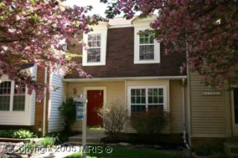 12803 Climbing Ivy Drive, Germantown, MD, 20874 United States