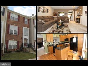 151 Harpers Way, Frederick, MD, 21702 United States
