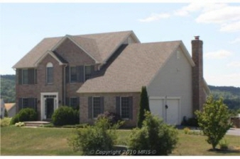 225 Rod Circle, Middletown, MD, 21769 United States