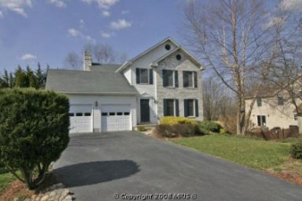 4610 Milford Ct, Jefferson, MD, 21774 United States
