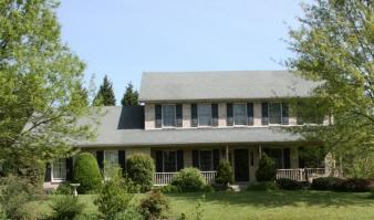 6690 Stone Ridge Ct., Frederick, MD, 21702 United States