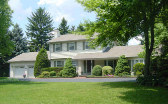 7924 Edgewood Farm Rd, Frederick, MD, 21702 United States