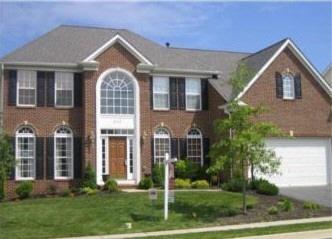 610 Glenbrook Dr, Middletown, MD, 21769 United States
