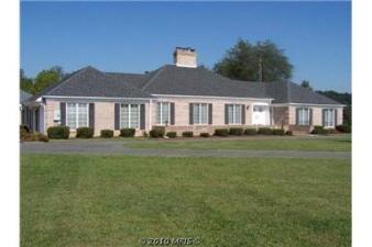 10530 Dublin Rd, Walkersville, MD, 21793 United States