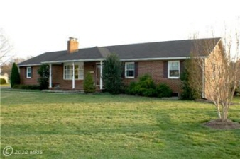 8200 Falstone Ct, Frederick, MD, 21702 United States