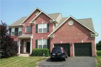 5805 Morland Drive North, Adamstown, MD, 21710 United States
