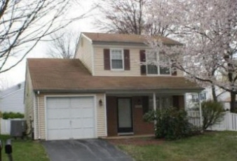 13301 Neerwinder Place, Germantown, MD, 20874 United States