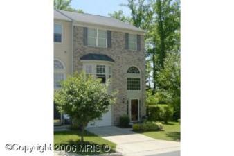 7401 Shrewsbury Court, Beltsville, MD, 20705 United States