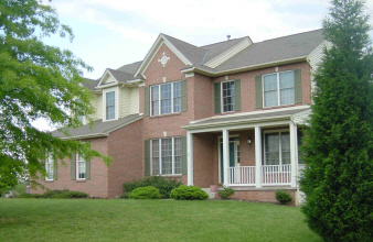 6701 Heirloom Ct, Frederick, MD, 21702 United States