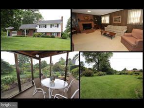 7930 Edgewood Farm Rd, Frederick, MD, 21702 United States