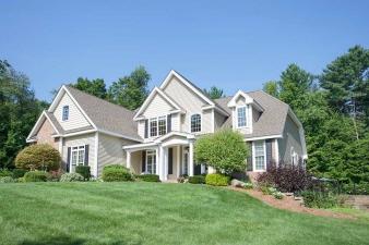 5 Blackford, Atkinson, NH, 03811