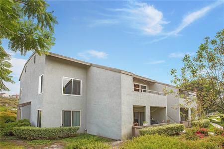 21931 Rimhurst Drive Unit#124 #K, Lake Forest, CA, 92630 United States