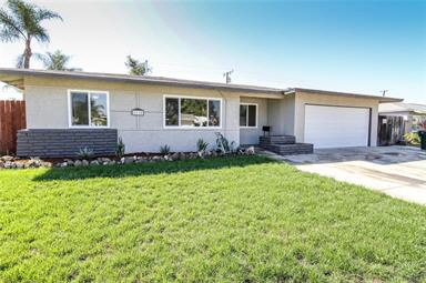 2118 W Sunset Ave, Anaheim, CA, 92801 United States
