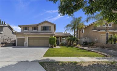 2969 Coral St, Corona, CA, 92882 United States