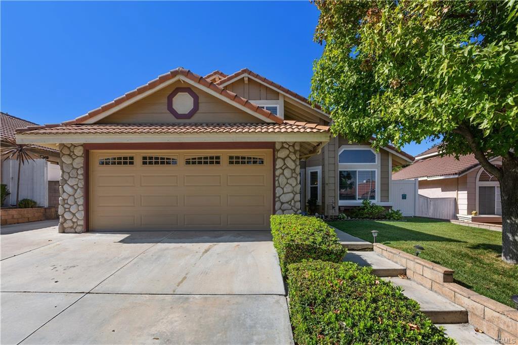3162 Sagewood Lane, Corona, CA, 92882 United States