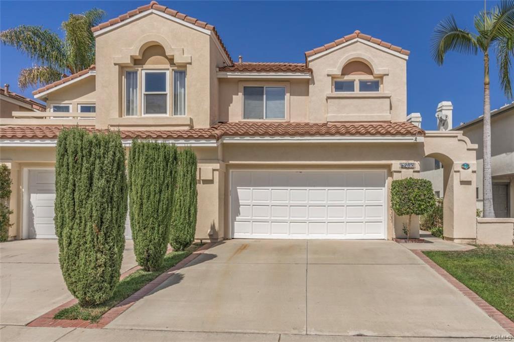 8265 E Alpine Court, Anaheim Hills, CA, 92808 United States