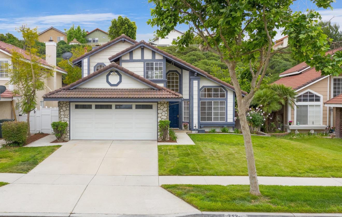 3130 Dogwood Dr, Corona, CA, 92882 United States