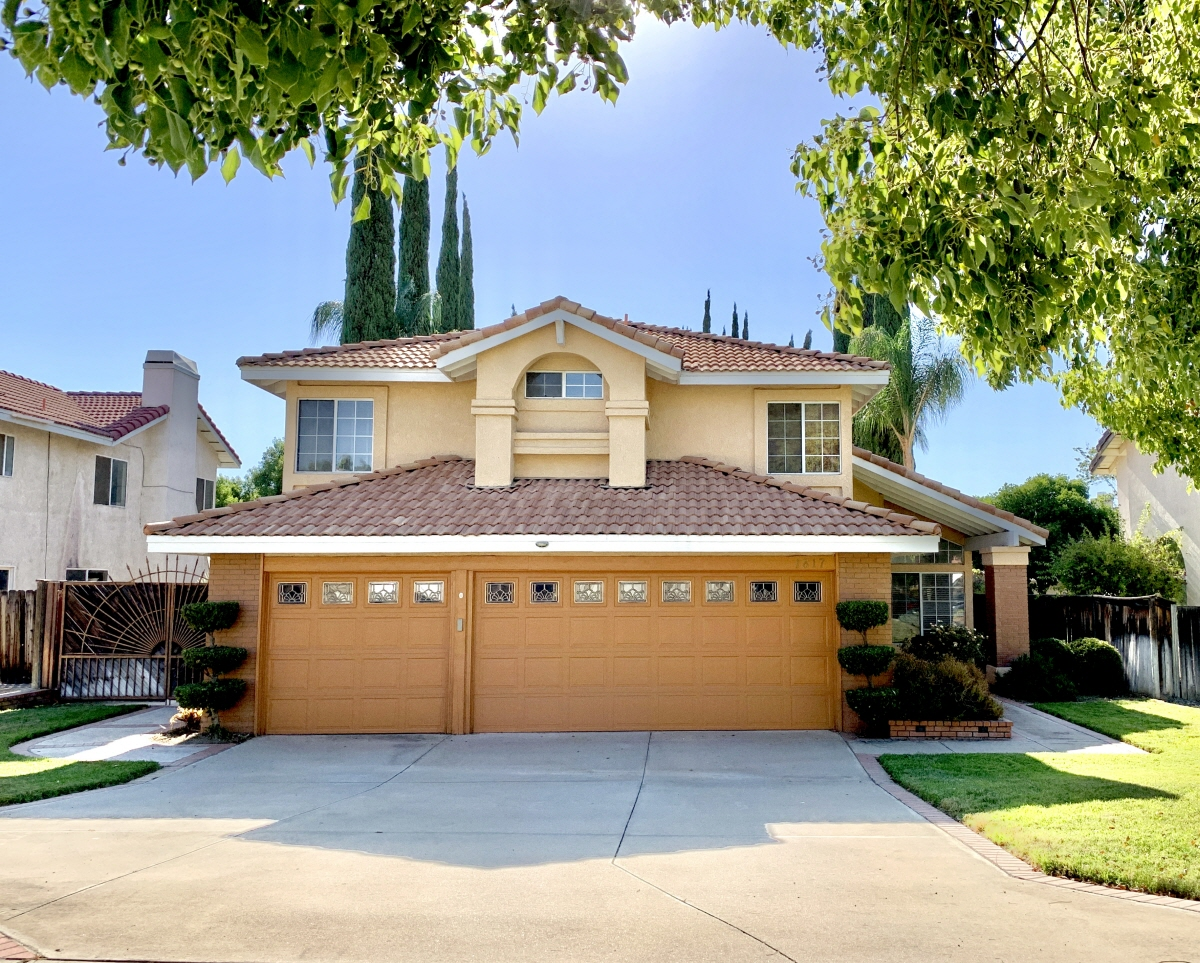 1817 Glover St, Redlands, CA, 92374 United States