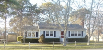 85 Swan River Road, West Dennis, MA, 02670 United States