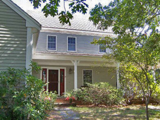 30 Swan River Road, West Dennis, MA, 02670 United States