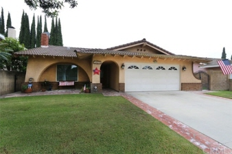 10350 Key West Street, Temple City, CA, 91780