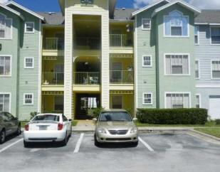 1528 2214 Grand Cayman Court, Kissimmee, FL, 34741-2781