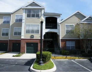915 13102 Mulberry Park Drive, Orlando, FL, 32821