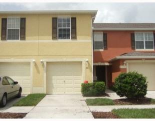 561 Cresting Oak Cir, Orlando, Fl, 32824-6131