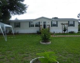 18919 Belvedere Rd, Orlando, FL, 32820-2442