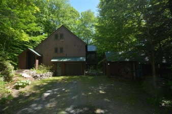 46 Hummingbird Hill Road, Grantham, NH, 03753 United States