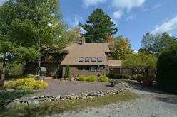 16 Pioneer Point, Grantham, NH, 03753 United States