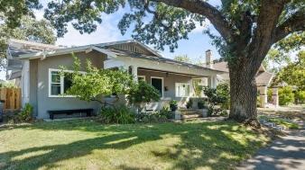 1125 W Vine Street, Stockton, CA, 95203-1625