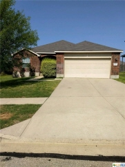 6305 Bridgewood Drive, Killeen, TX, 76549 United States
