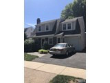 330 Diamond Bridge Ave, Hawthorne, NJ, 07506 United States