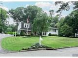 23 Emeline Drive, Hawthorne, NJ, 07506 United States