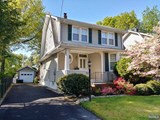 142 Cedar Ave, Hawthorne, NJ, 07506 United States