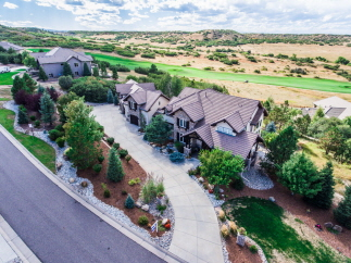 5019 Carefree Trail, Parker, CO, 80134