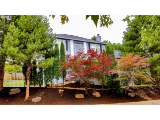 2673 NW Cannon Way, Portland, OR, 97229