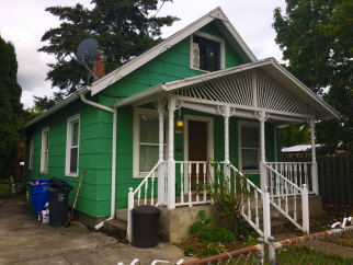 5254 SE SE 65th Ave, Portland, OR, 97206 United States