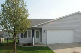2051 Hannah Jo Ct, Iowa City, IA, 52245 United States