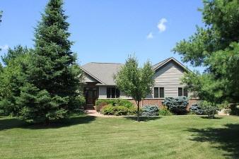 3071 Buchmayer Bend, Iowa City, IA, 52240 United States