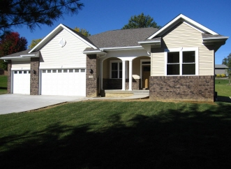 1506 Brown Deer Road, Coralville, IA, 52241 United States