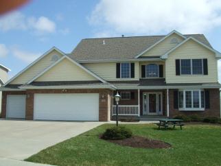 520 Auburn Hills Drive, Coralville, IA, 52241 United States