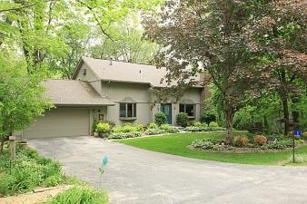 3 Linder Lane NE, Iowa City, IA, 52240 United States