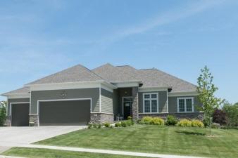 372 Boyd Court, Iowa City, IA, 52245 United States