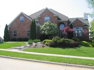 863 COVENTRY CT, Iowa City, IA, 52240 United States