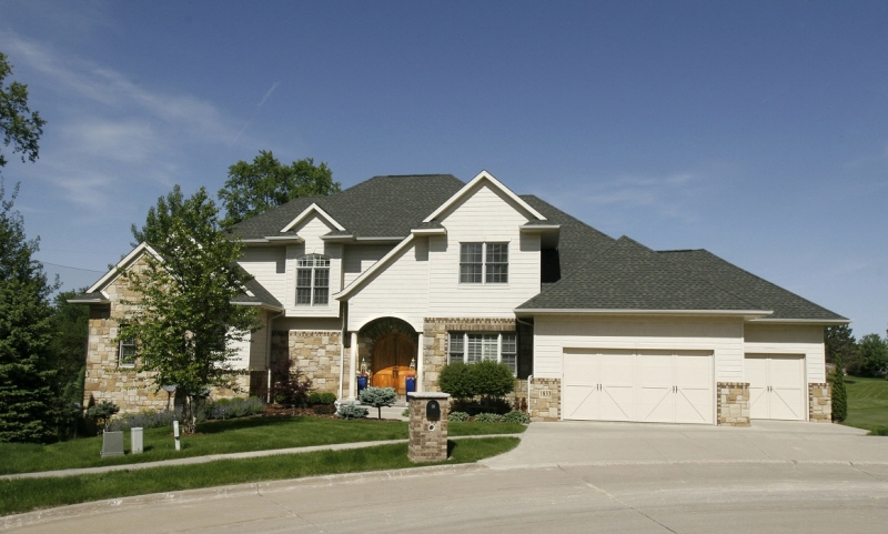 1833 Brown Deer Cove, Coralville, IA, 52241 United States