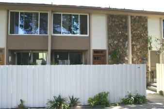 23E 5215 Sepulveda Boulevard, Culver City, CA, 90230 United States