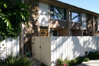 23D 5215 Sepulveda Blvd, Culver City, CA, 90230-5259