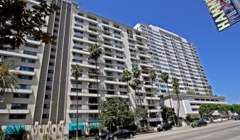 10535 Wilshire Blvd #1511, Los Angeles, CA, 90024 United States